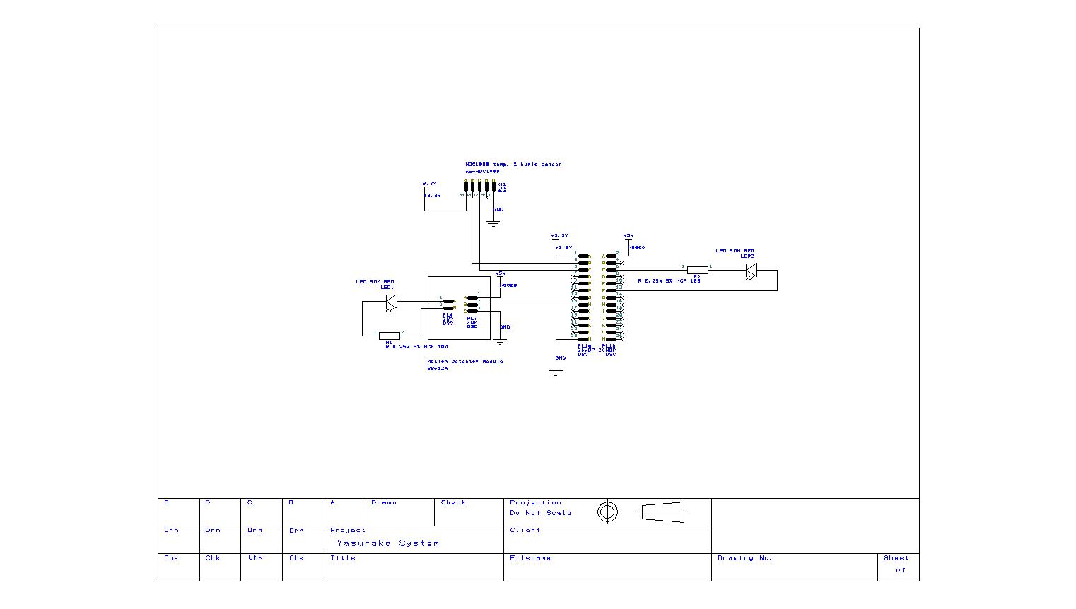 回路図イメージ